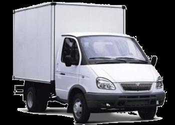 Доставка грузов быстро и надежно